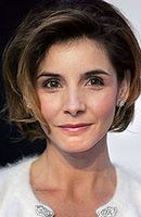 Photo Clotilde Courau