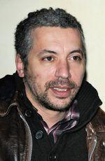 Photo Atmen Kélif
