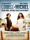 Affiche Louise-Michel