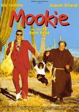 Affiche Mookie