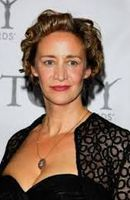 Photo Janet McTeer
