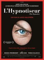 Affiche L'Hypnotiseur