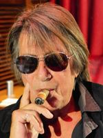 Photo Jacques Dutronc