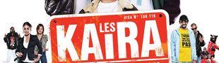 Affiche Les Kaïra