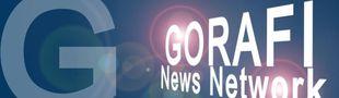 Cover Le journal musique du Gorafi