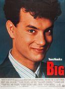 Affiche Big