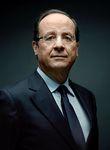 Photo François Hollande