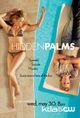 Affiche Les Secrets de Palm Springs (Hidden Palms)