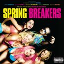 Pochette Spring Breakers: Music From the Motion Picture (OST)