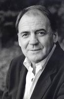 Photo Bruno Ganz