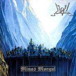 Pochette Minas Morgul