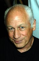 Photo Joey Travolta