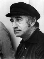 Photo Don Siegel