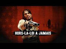 Video de Red Dead Redemption
