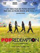 Affiche Pop Redemption