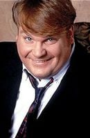 Photo Chris Farley