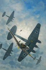 Couverture Une pour tous et tous pour elle - Lady Spitfire, tome 3