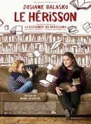 Affiche Le Hérisson