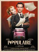 Affiche Populaire