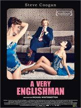 Affiche A Very Englishman