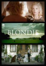 Affiche Blondie