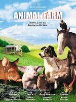 Affiche Animal Farm