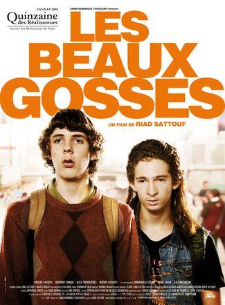 Pour Bien Se Marrer D Liste De 97 Films Senscritique