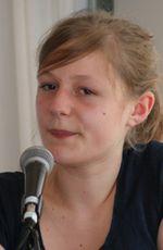 Photo Alice Trémolière