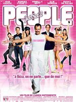 Affiche People : Jet Set 2