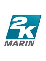 Logo 2K Marin