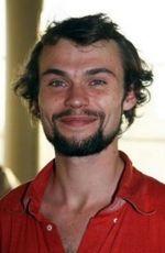 Photo Robinson Stévenin