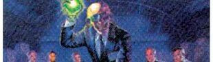 """Illustration Top Morceaux de l'album """"Rust in Peace"""" de Megadeth"""