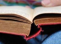 Cover Les_livres_qui_ont_fait_votre_enfance