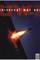 Illustration Science-Fiction BD