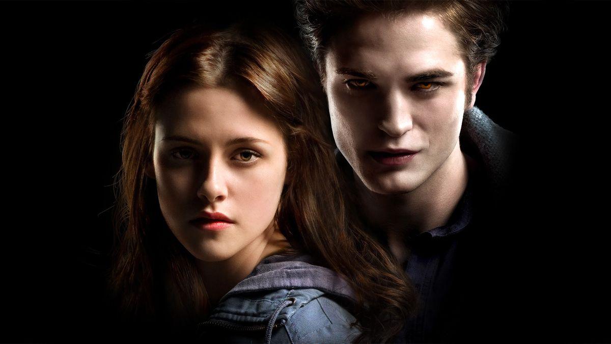 Twilight Hd Stream