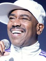 Photo Kurtis Blow