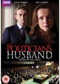 Affiche Le mari de la ministre