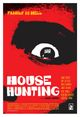 Affiche House Hunting