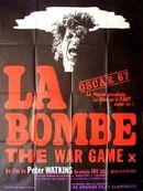Affiche La Bombe