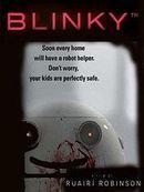 Affiche Blinky™