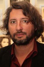 Photo Bruno Podalydès