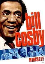 Affiche Bill Cosby: Himself