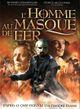 Affiche L'Homme au masque de fer
