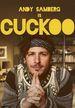 Affiche Cuckoo