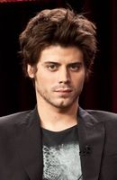 Photo François Arnaud