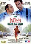 Affiche Un Indien dans la ville