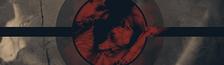 Illustration Death / Death atmo / Tech-Death, j'en passe et des meilleurs