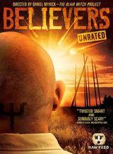 Affiche Believers