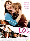 Affiche LOL (Laughing Out Loud) ®