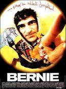 Affiche Bernie